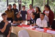 Group Photo NWW 16.jpg