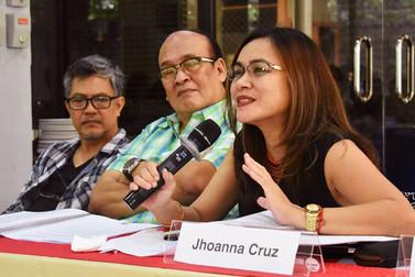 Group Photo NWW 20.jpg