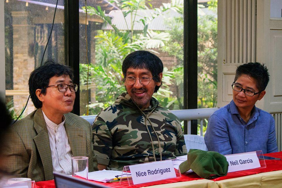Group Photo NWW 28.jpg