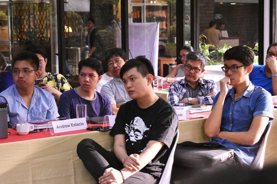 Group Photo NWW 18.jpg