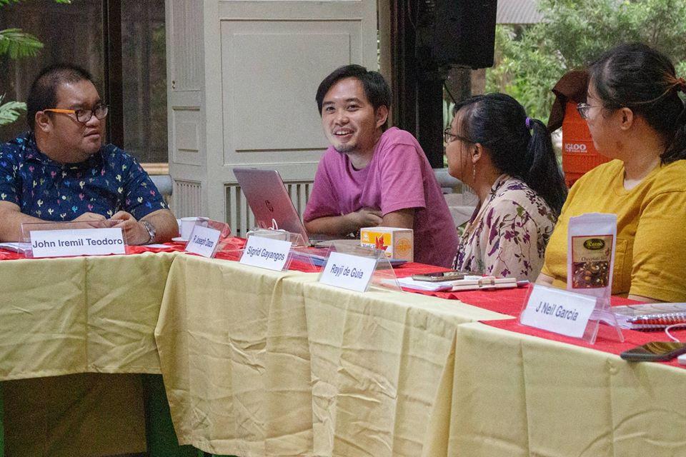 Group Photo NWW 6.jpg