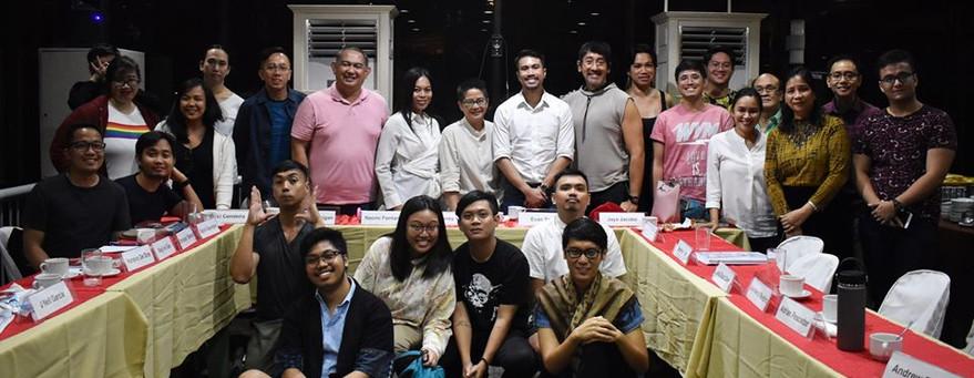 Group Photo NWW 22.jpg