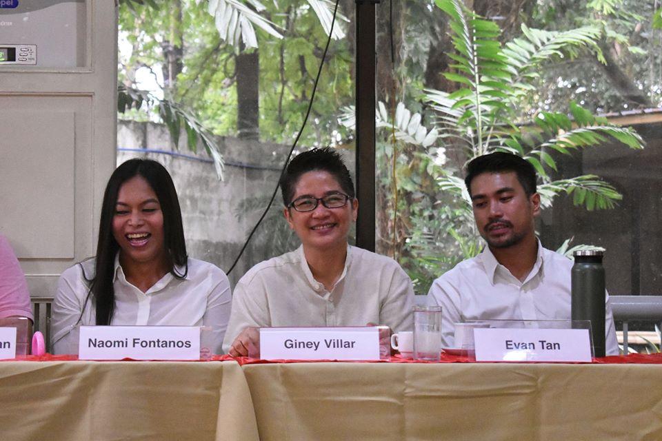 Group Photo NWW 5.jpg