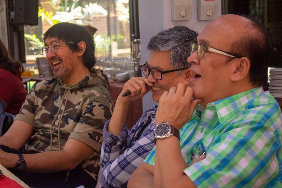 Group Photo NWW 14.jpg