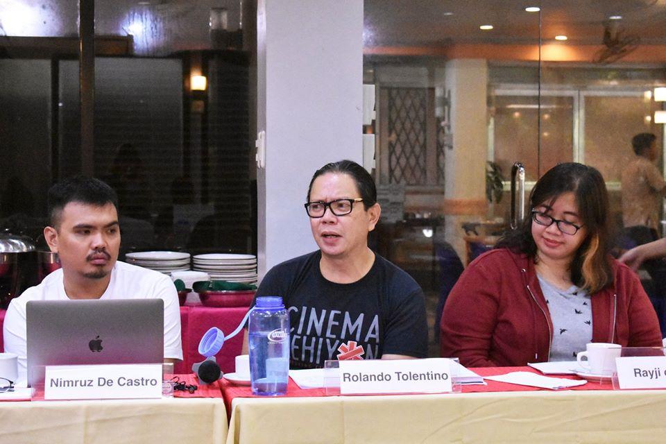 Group Photo NWW 23.jpg