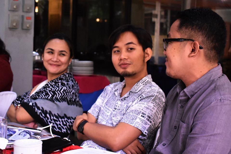 Group Photo NWW 15.jpg