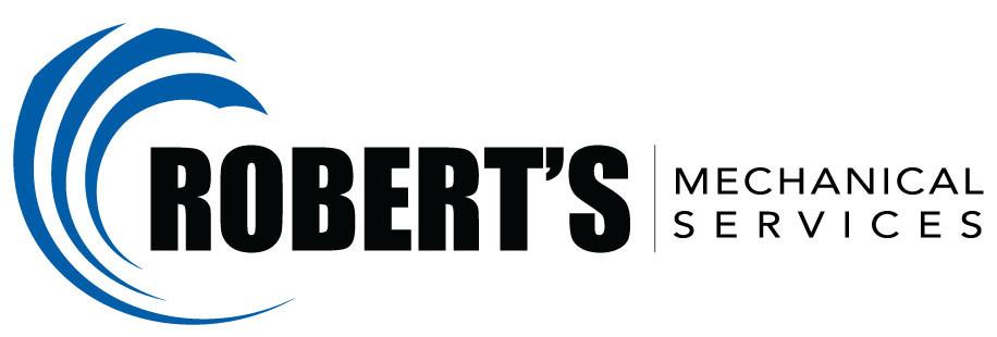 logo artwork