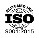 ISO final_logo_iso.png