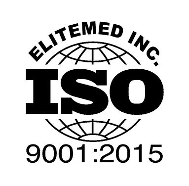 ISO final LOGO small.jpg