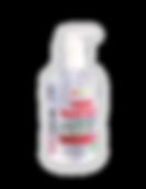 250ml_bottle.png