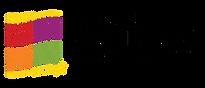 20190815 ivwf horizontal_logo.png