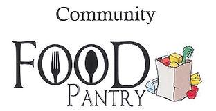 Pantry logo.jpg