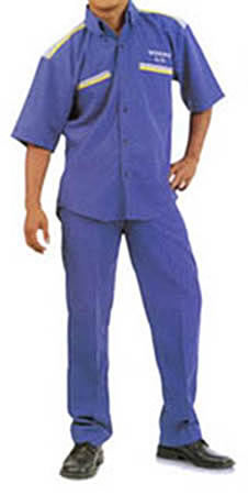 uniforme-camisa-pantalon