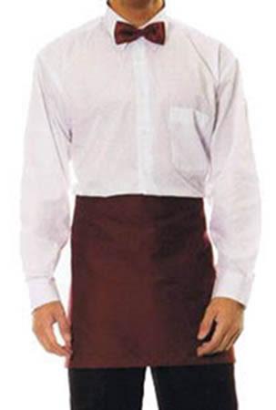 uniformes-para-meseros