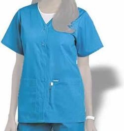 bata-uniforme-quirurgico