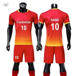 Conjunto-de-camisetas-de-fútbol-personal