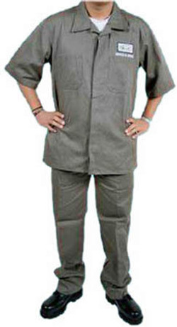 camisola-pantalon-gasolinera
