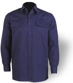 camisa-laboral
