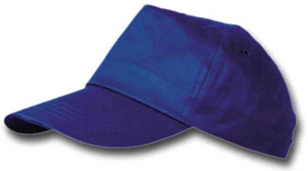 gorra-campana-fabricantes