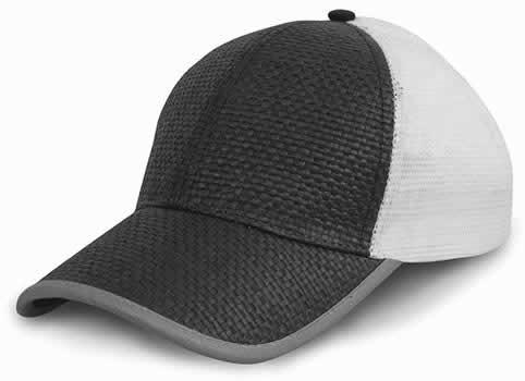 gorra-de-mimbre