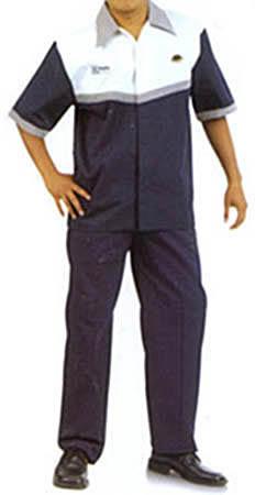 camisola-pantalon