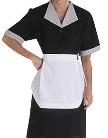 uniforme-servicio-limpieza