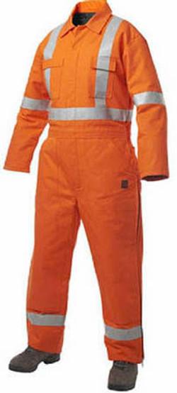uniforme-visibilidad