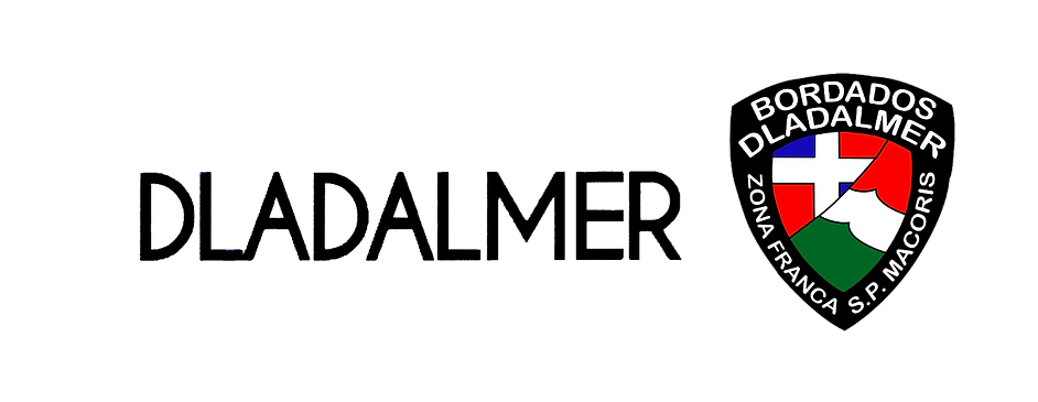 DLADALMER LOGO COMPLETO.png