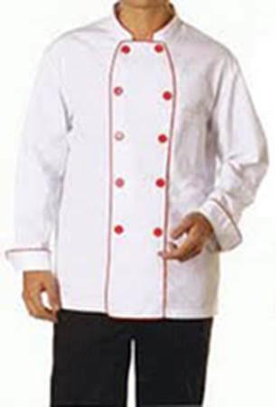 uniforme-para-chef