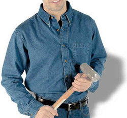 camisas-mezclilla-laboral