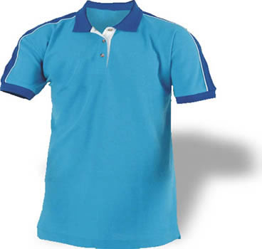 playera-tipo_polo