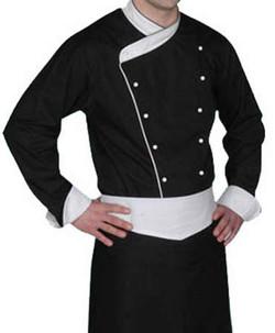 uniformes-chef-filipina