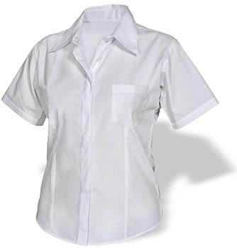 camisa-casual-mujer