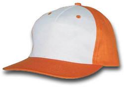 gorra-dos-colores-acrilico