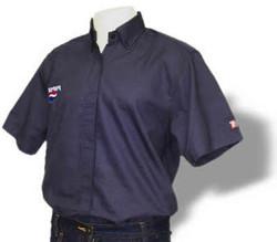 camisa-bordada-oxford