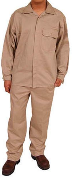 uniforme- industrial-de-trabajo