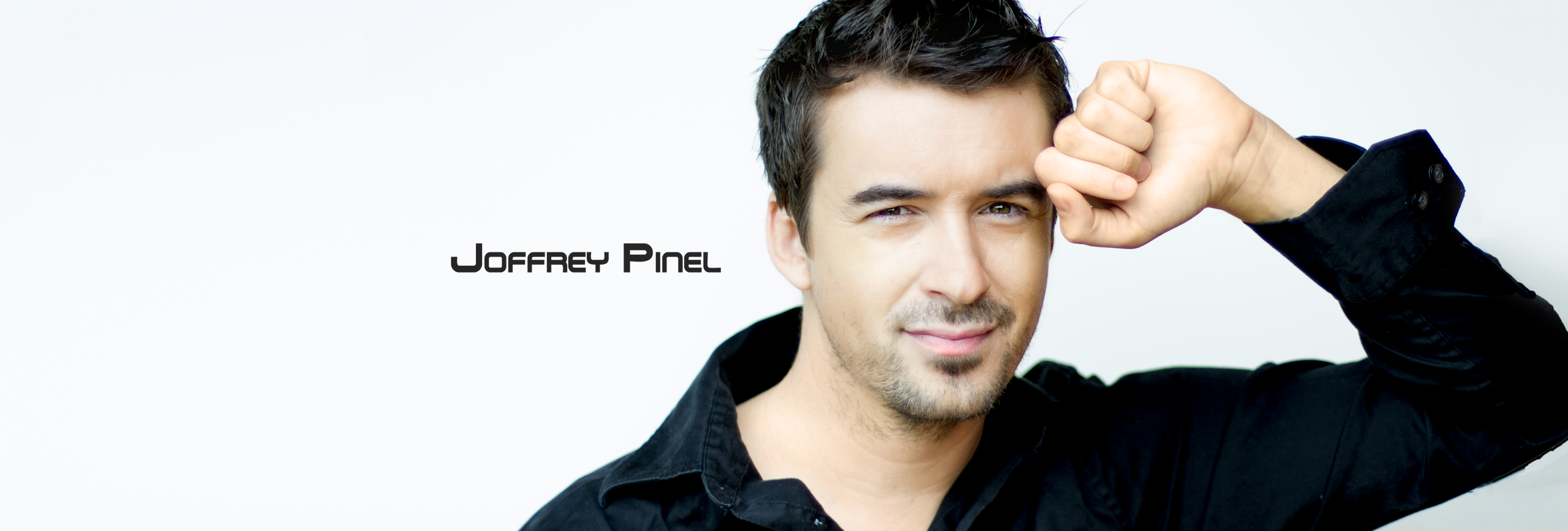 Joffrey Pinel
