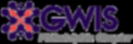 Philadelphia Chapter Logo.png