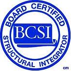 bcsi-logo-72-blu.jpg