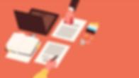 notary-service-advertisement-horizontal-