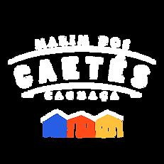 Marim-dos-Caetés---Marca-Negativa.png