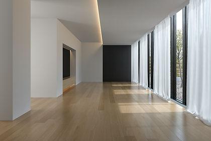 interior-empty-room-3d-rendering-AMBH2FQ