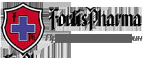header_logo_ua.png