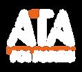 Logo ATA blanc fond transparent.png