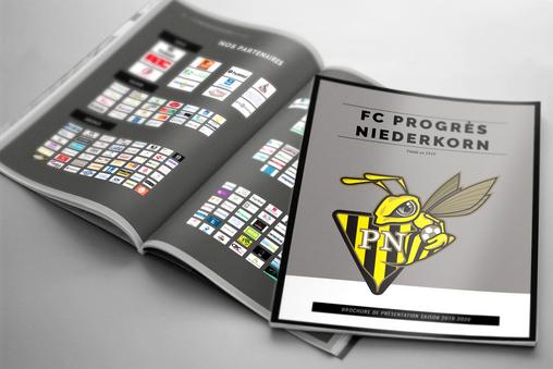 Magazine FC Progrès Niederkorn.png