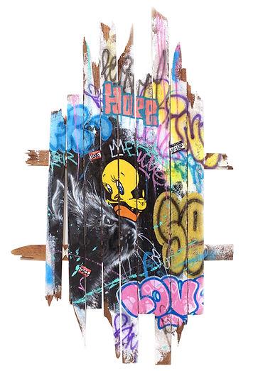 18. Cat & Bird.jpg