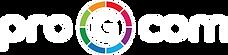logo prgcom blanc fond transparent.png