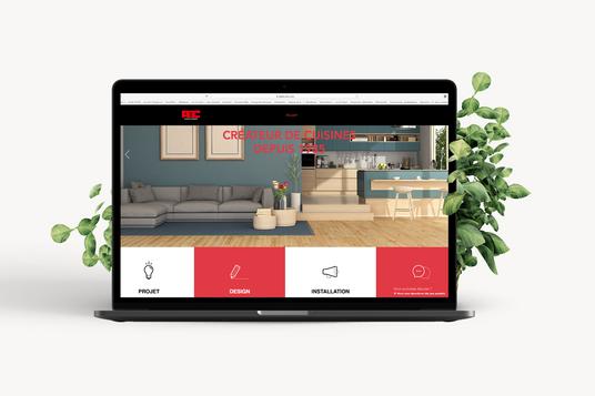 Site internet ABC Cuisine.png
