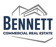 Bennett-Logo.jpg