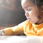 Social Challenges of Kids With Learning Problems